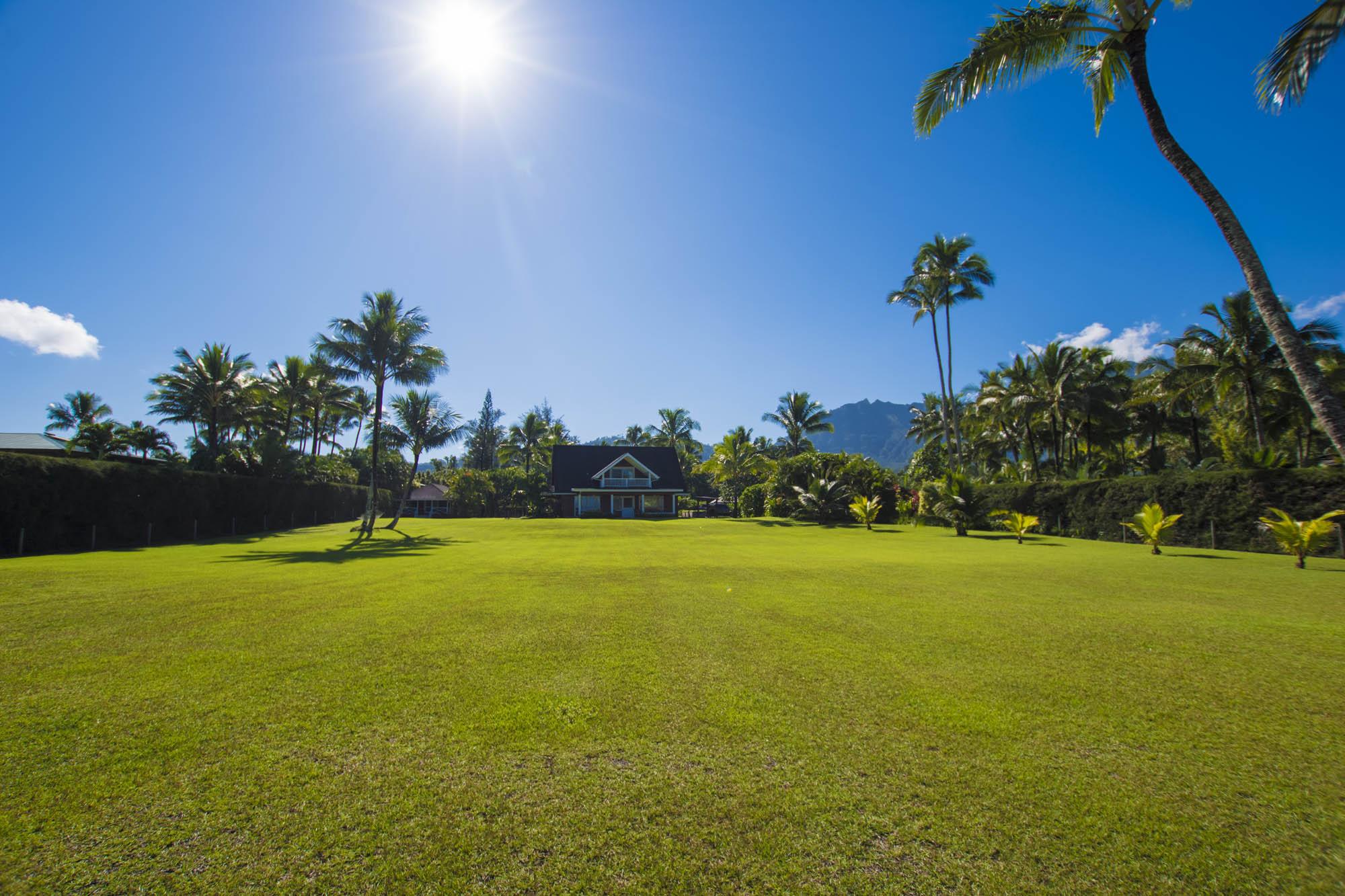 Kauai-217-Hanalei Bay4