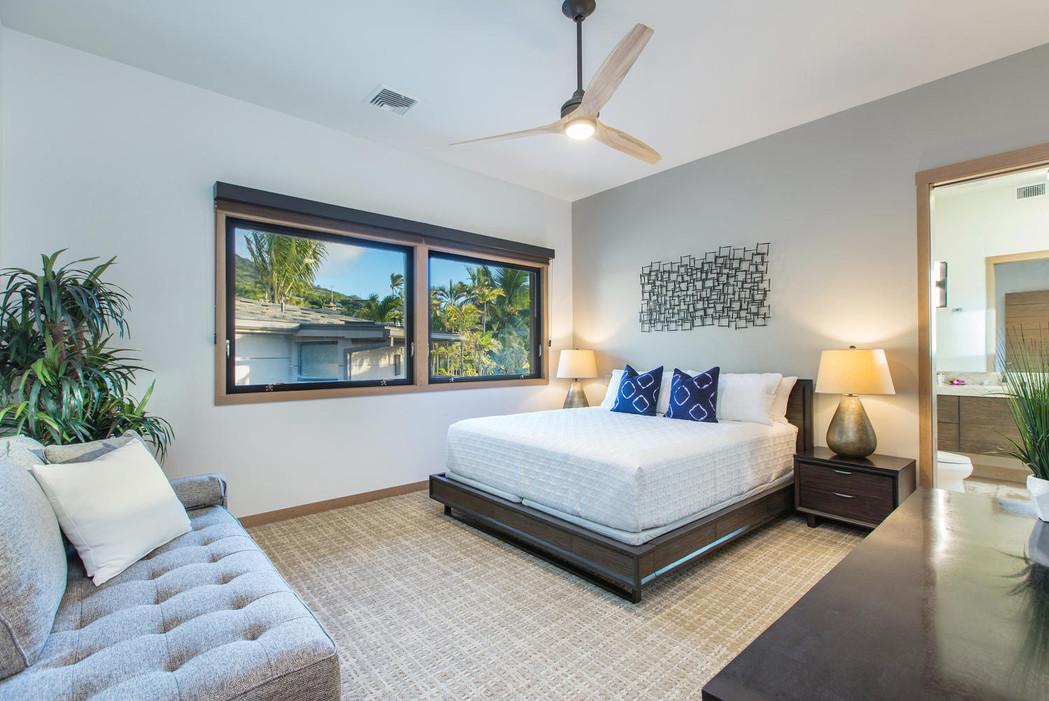 033-bedroom-suite-4jpg