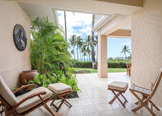 hawaii-466-3101-06.jpg