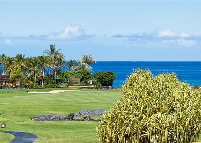 Hawaii 413 - 2