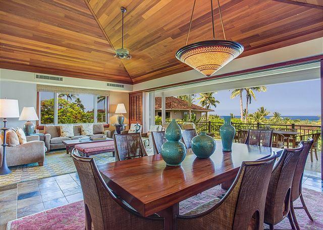 hawaii-416-21jpg