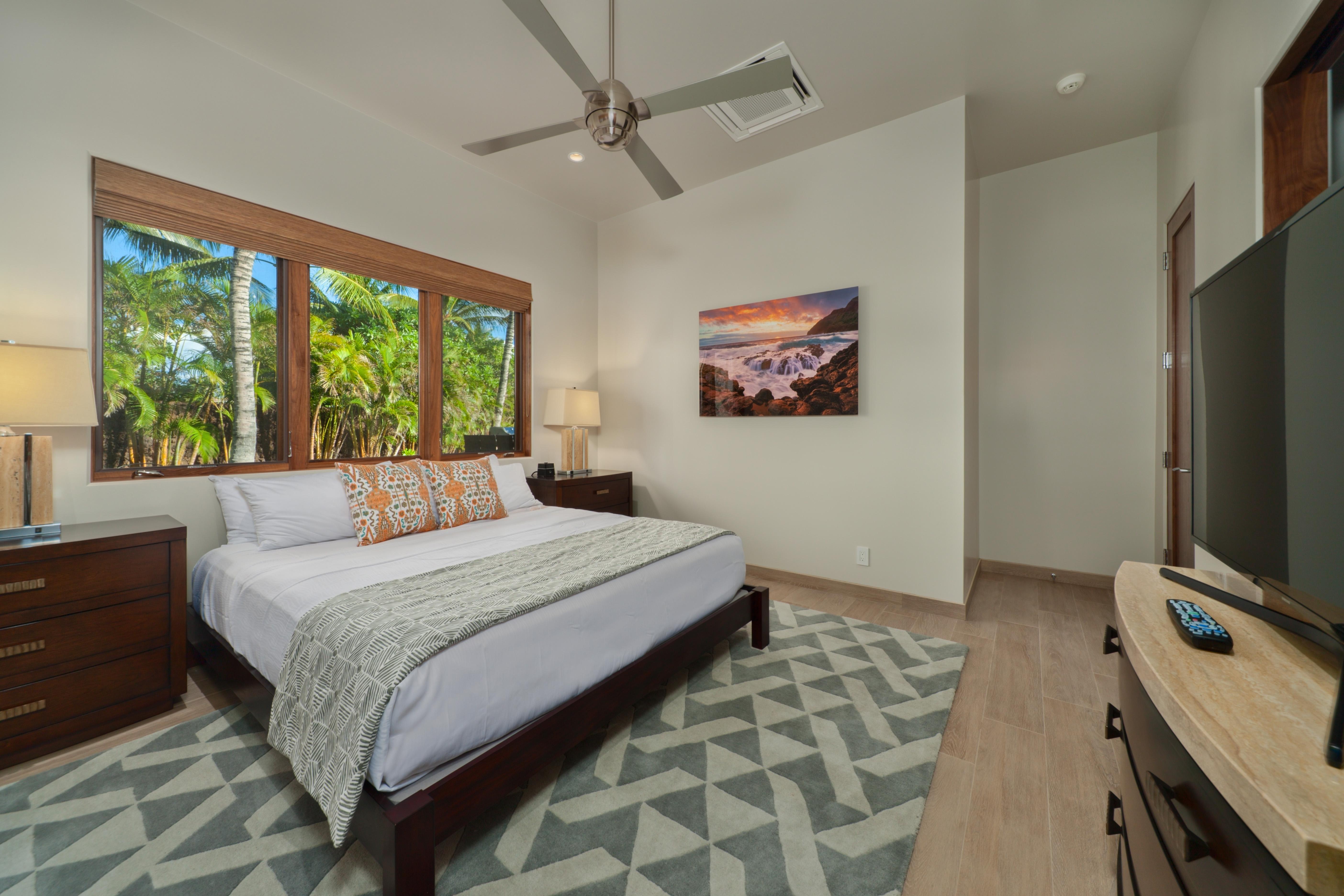 Hawaii 409 - 7