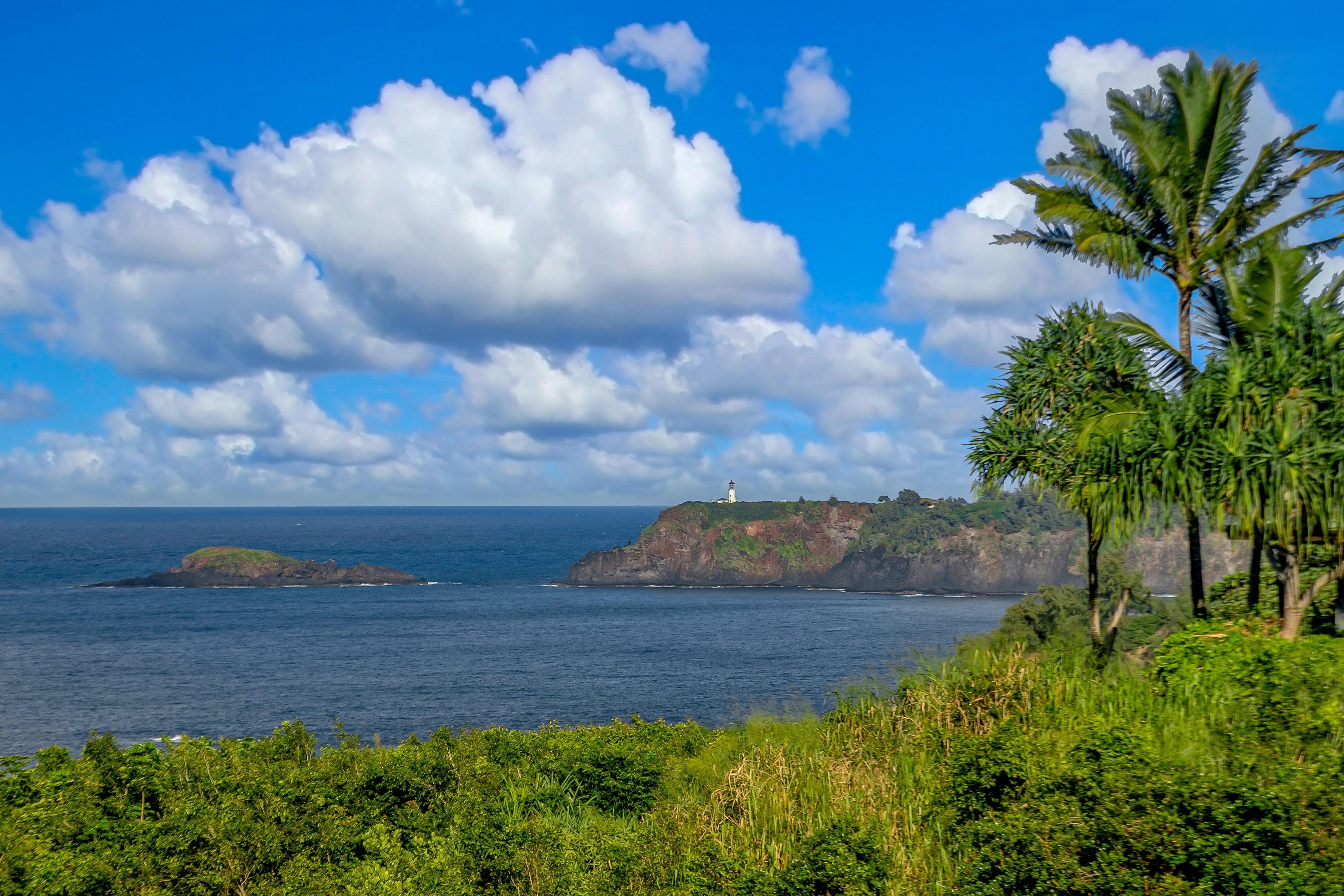 Kauai 200 -    11