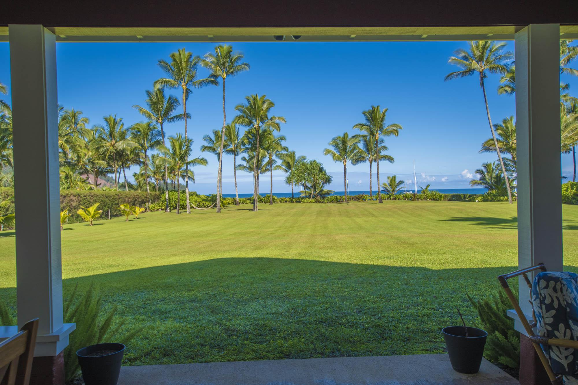 Kauai-217-Hanalei Bay46