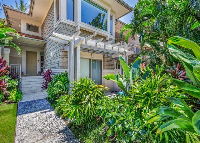 Hawaii 413 - 3