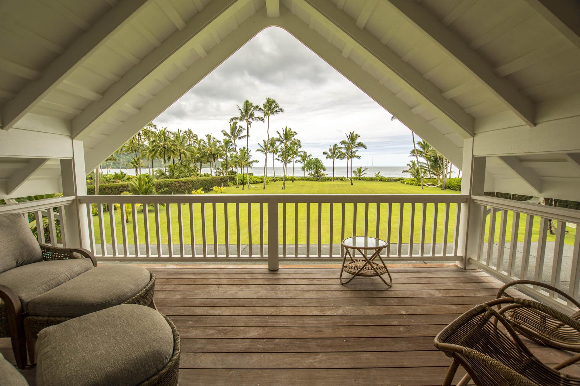 Kauai-217-Hanalei Bay13