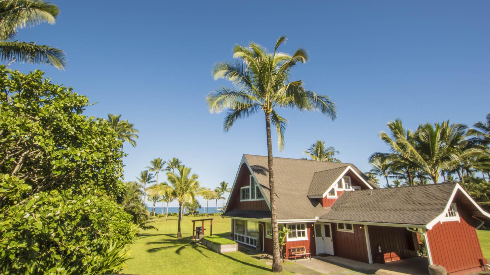 Kauai-217-Hanalei Bay32