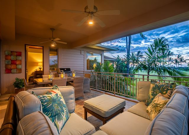 Hawaii 415 - 40