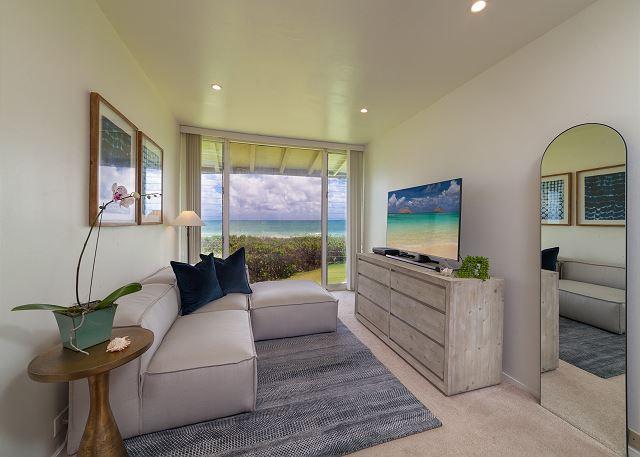 Oahu 306 20