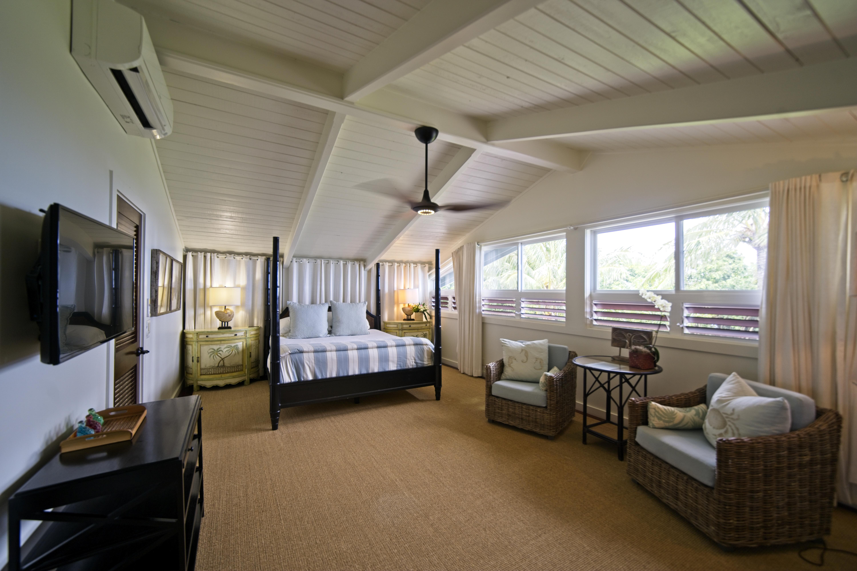 Interior 17 - Bedroom