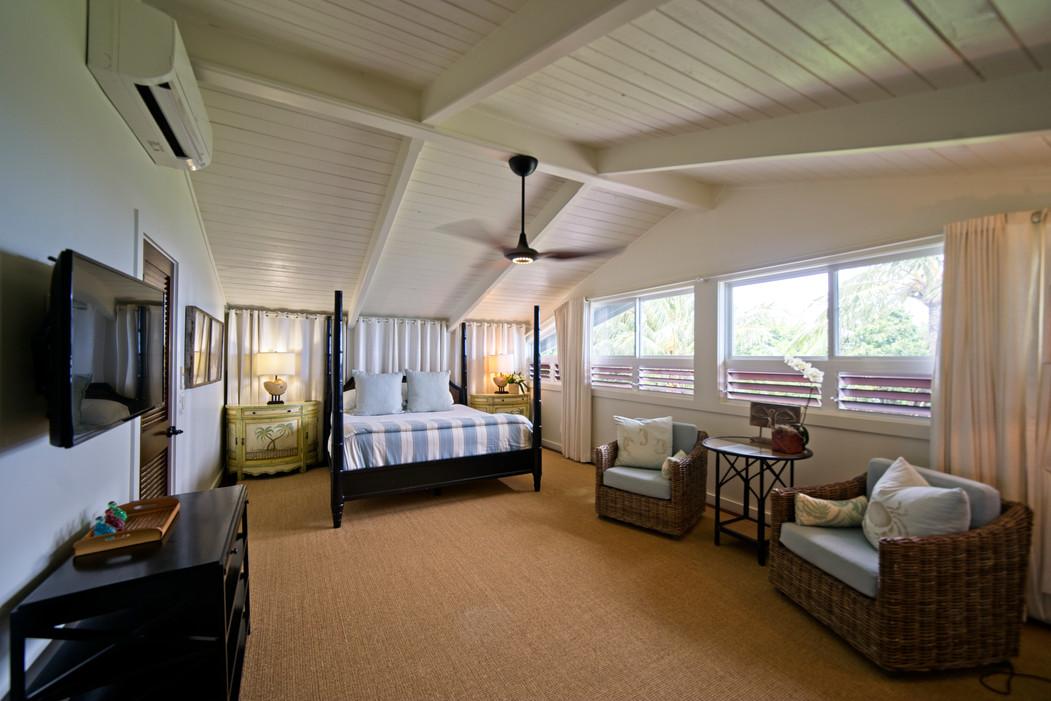 interior-17-bedroomjpg