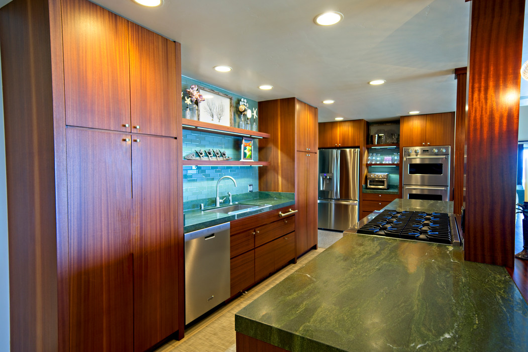 interior-9-kitchenjpg