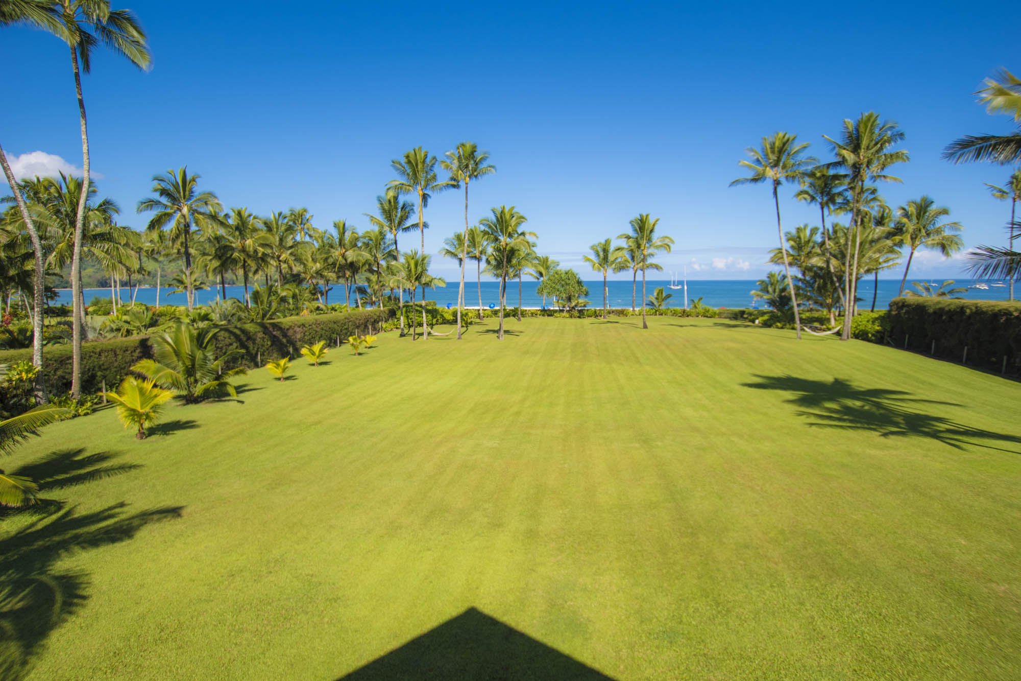 Kauai-217-Hanalei Bay44