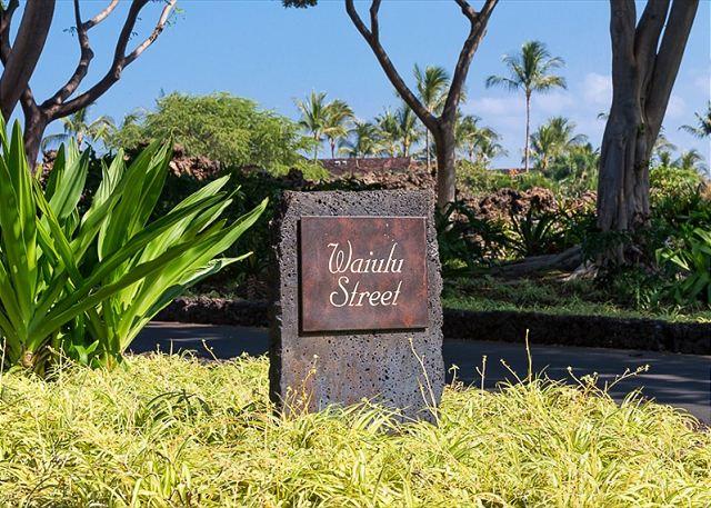 Hawaii 413 - 17