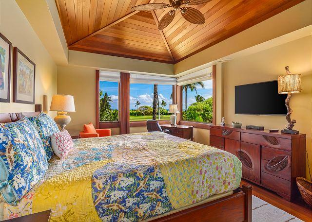 Hawaii 415 - 26