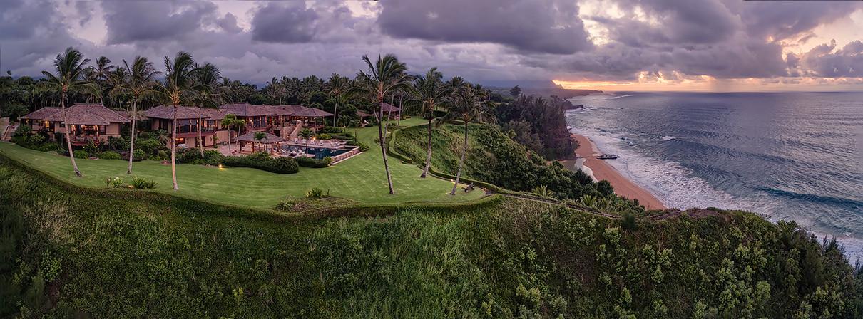 kauai-205-16jpg