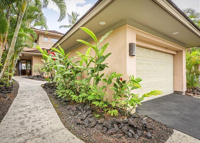 hawaii-466-3101-28.jpg