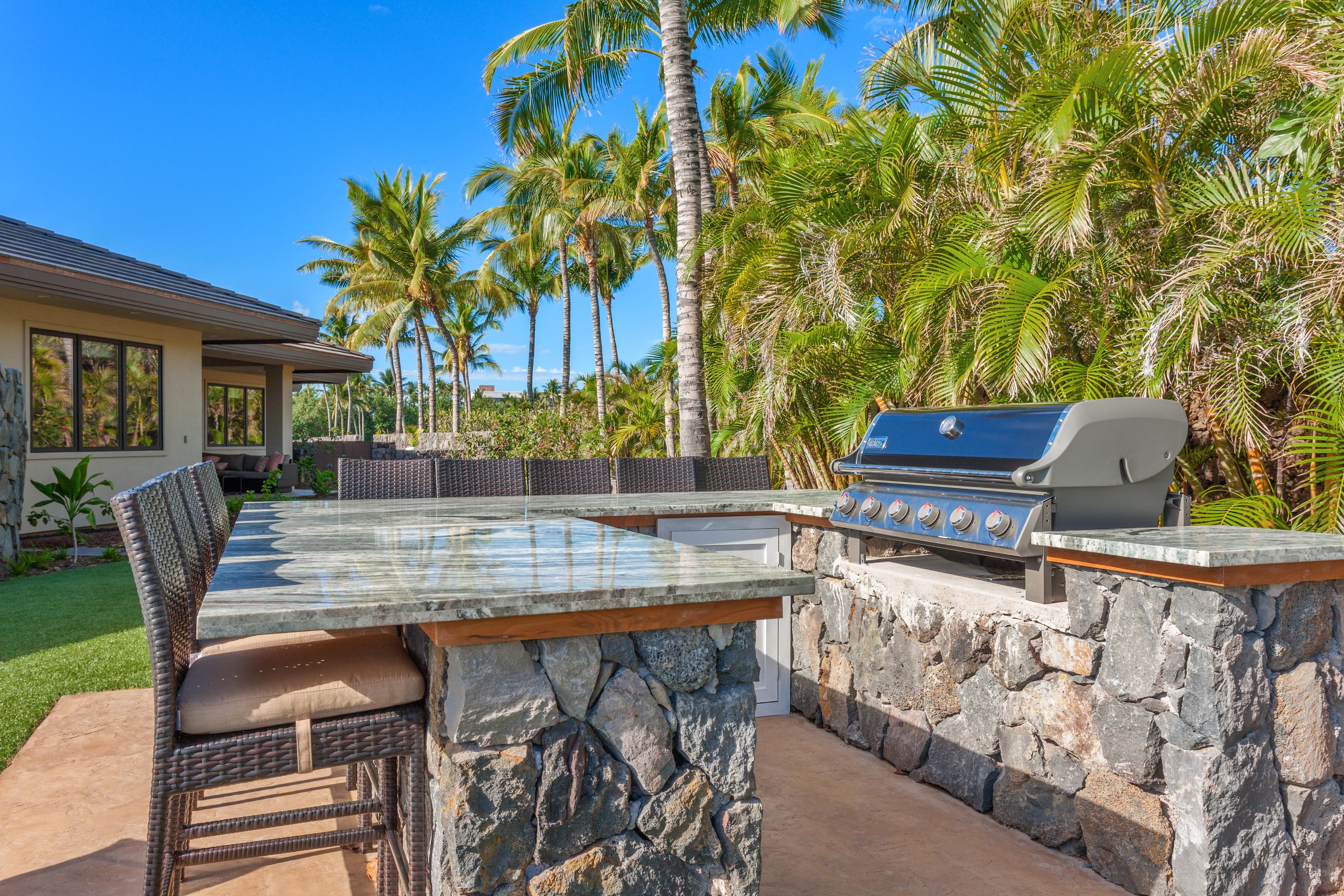 Hawaii 409 - 4