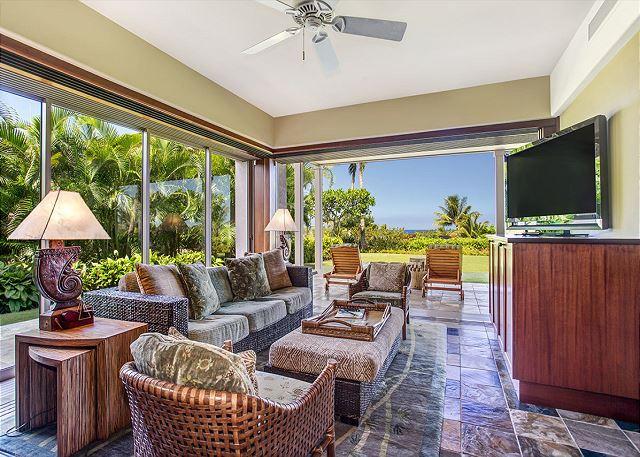 hawaii-416-10jpg