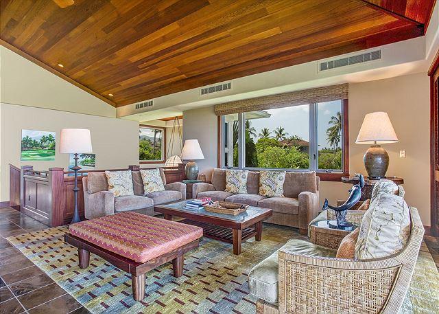 hawaii-416-23jpg