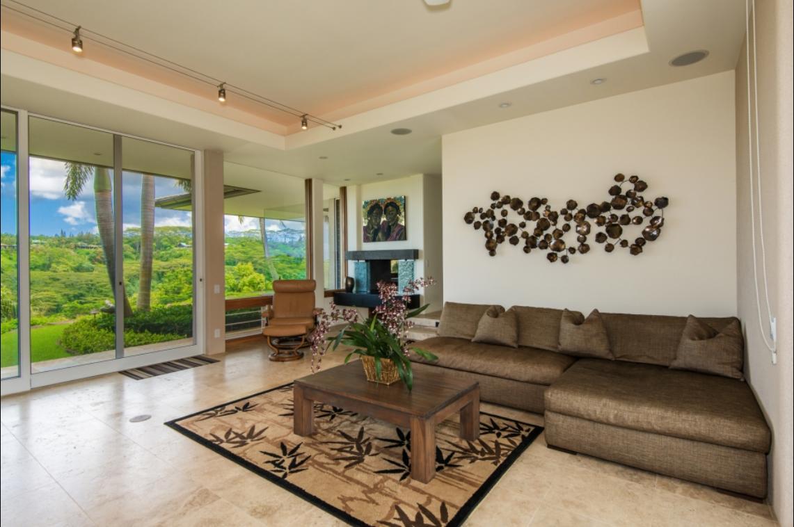 Kauai-20415