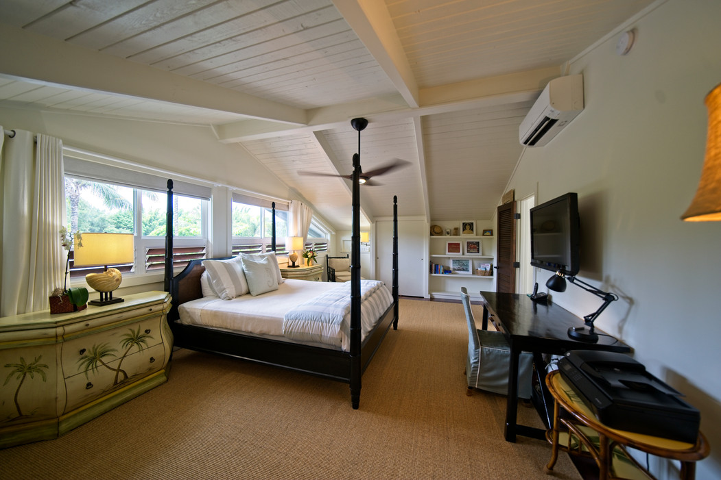interior-19-bedroomjpg