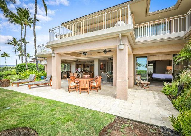 hawaii-466-3101-30.jpg