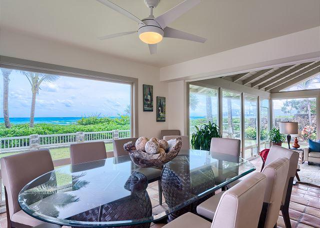 Oahu-308-Kailua 11