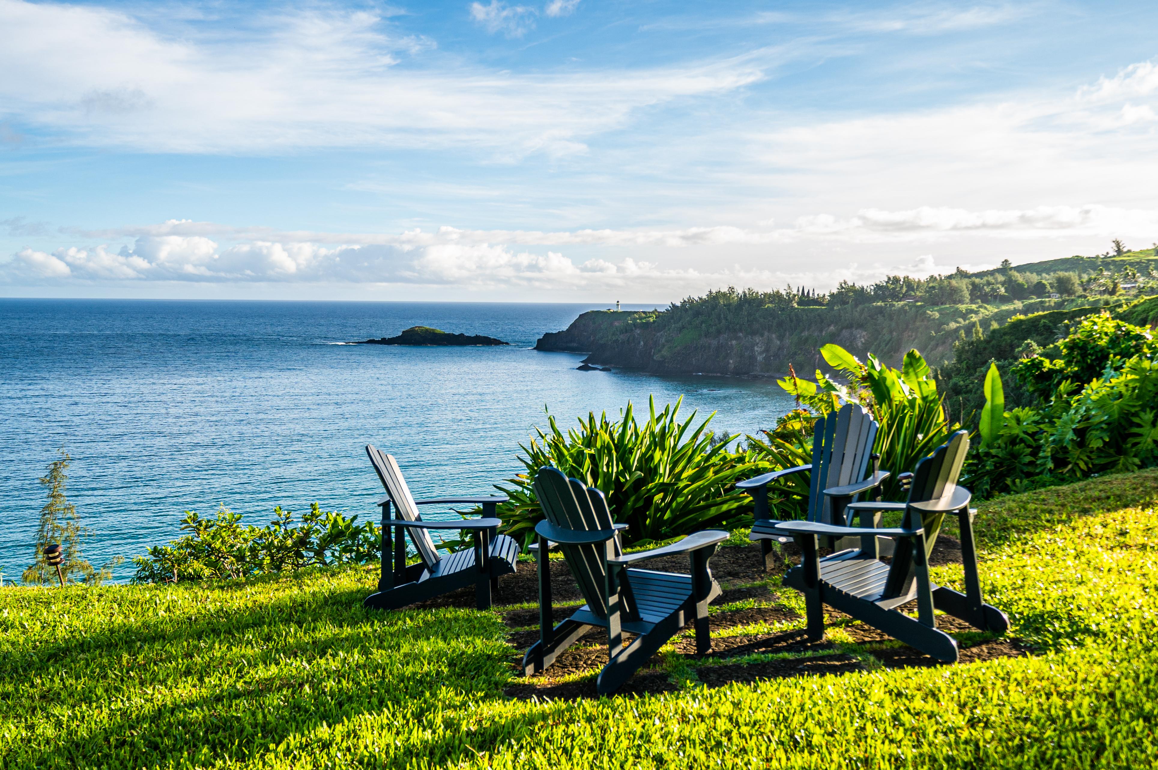 Kauai 202