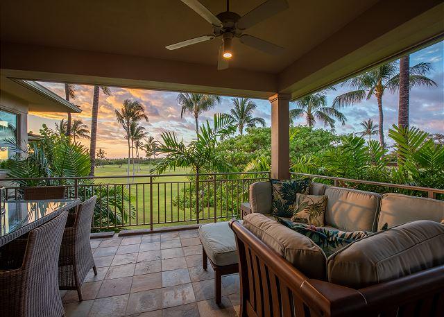 Hawaii 415 - 36