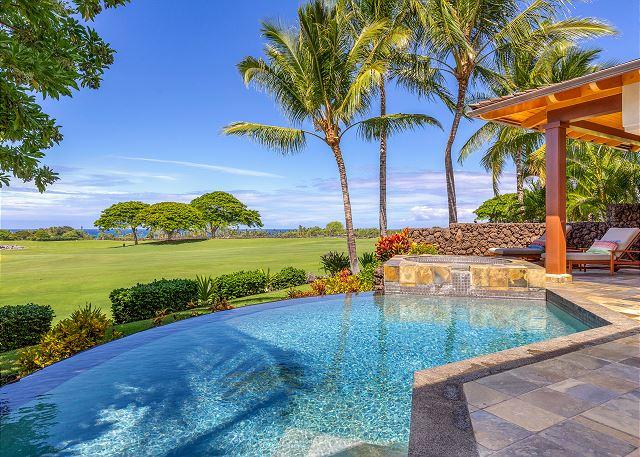 Hawaii 414 - 1
