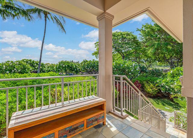 Hawaii 415 - 4