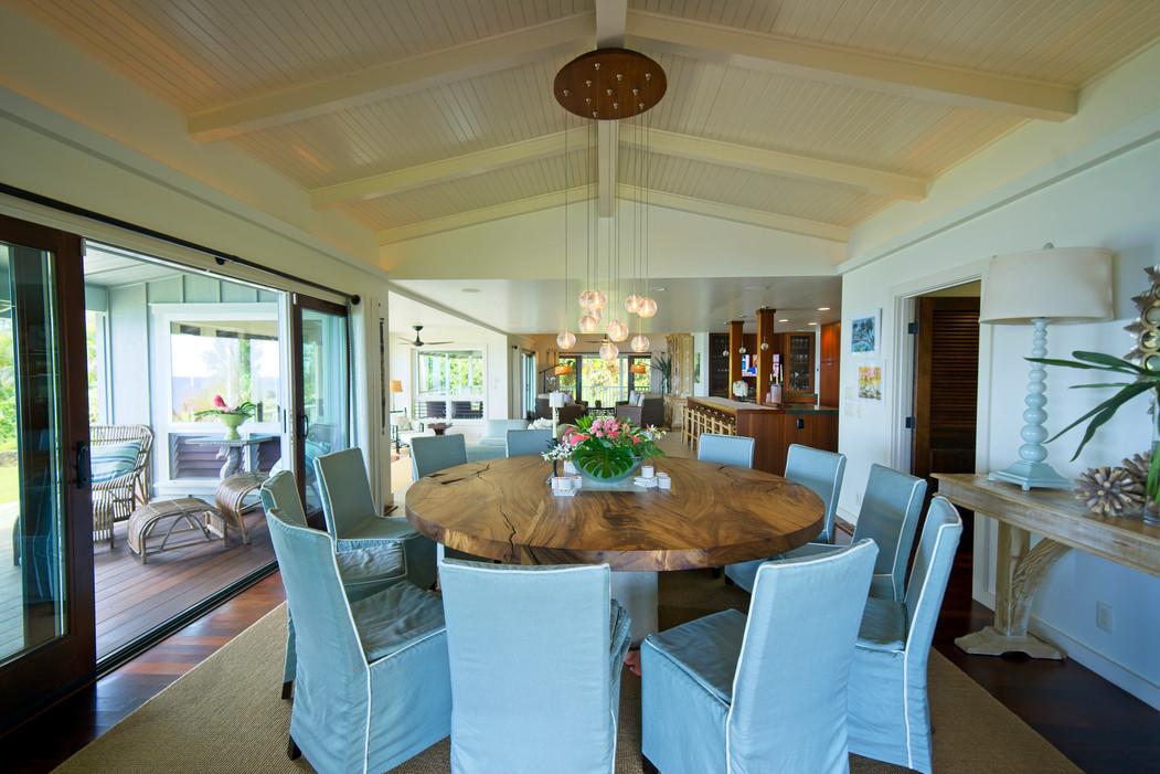 interior-4-dining-roomjpg