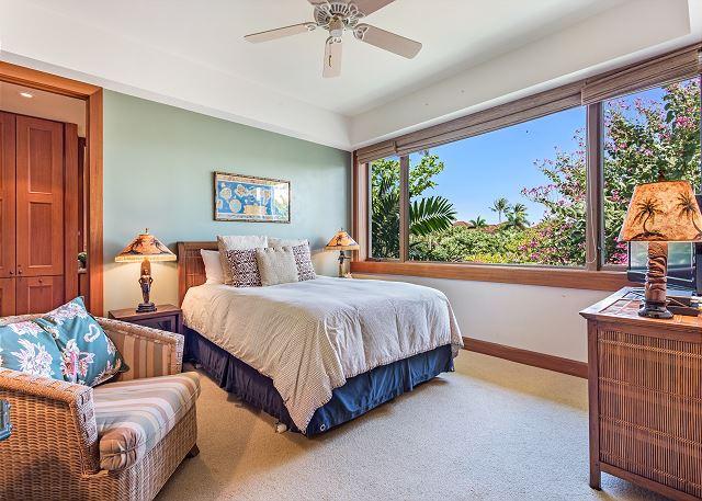 hawaii-412-12jpg