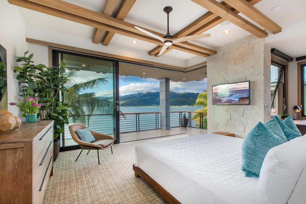 028-bedroom-suite-2jpg