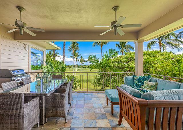 Hawaii 415 - 20