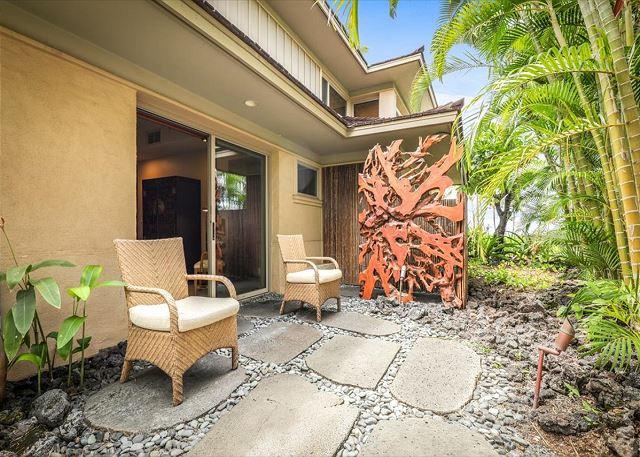 hawaii-466-3101-14.jpg