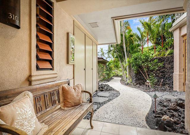hawaii-466-3101-20.jpg