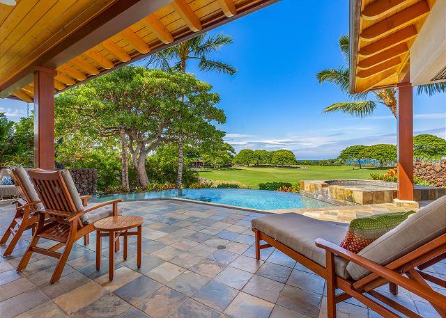 Hawaii 414 - 31