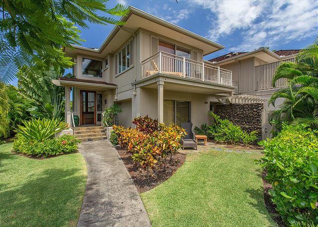 hawaii-416-7jpg