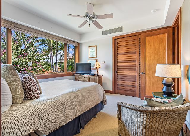 hawaii-412-14jpg