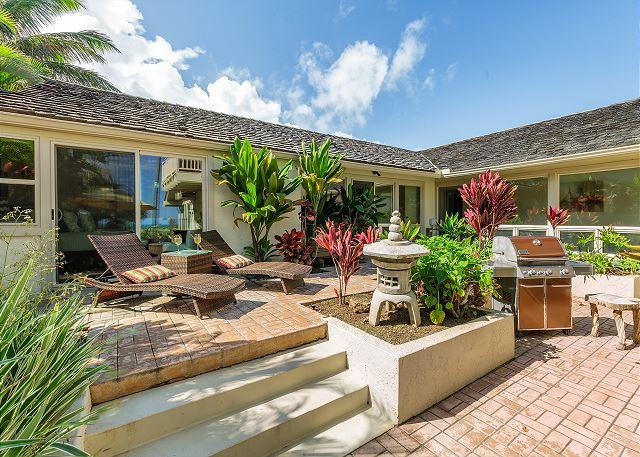 Oahu-308-Kailua 24