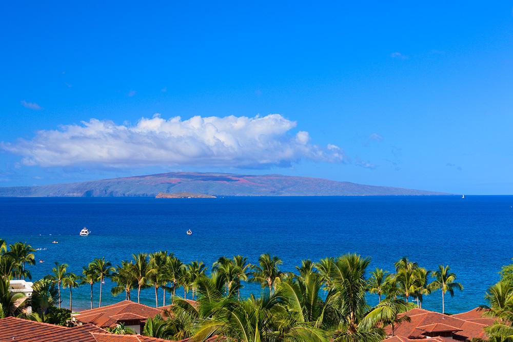 Maui-111-Wailea32