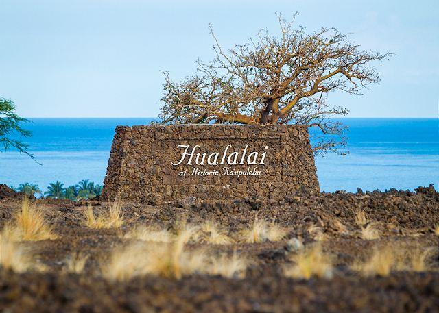 Hawaii 413 - 1