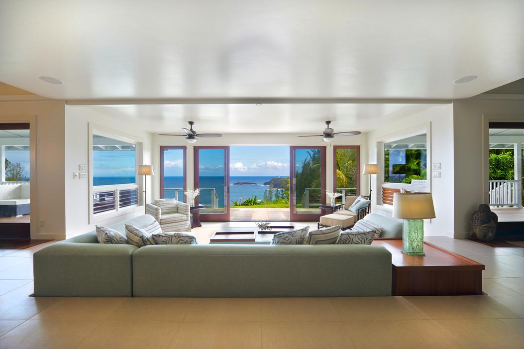 interior-2-living-room-jpg