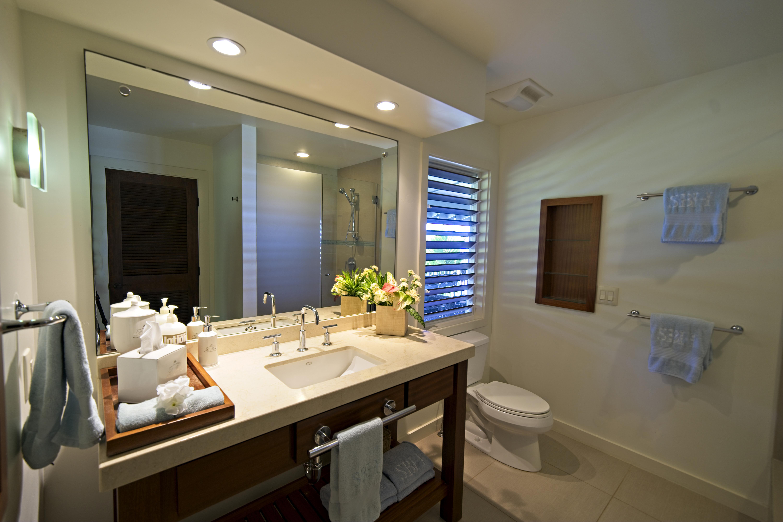 Interior 23 - Bathroom