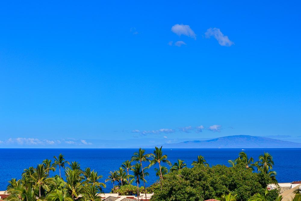 Maui-111-Wailea33