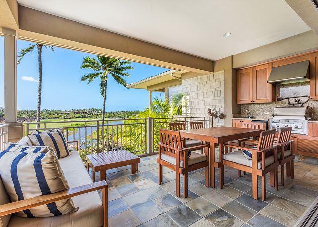 hawaii-412-31jpg
