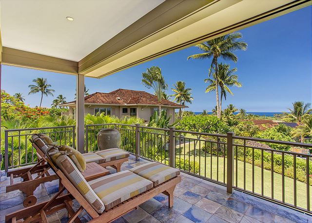 hawaii-416-8jpg