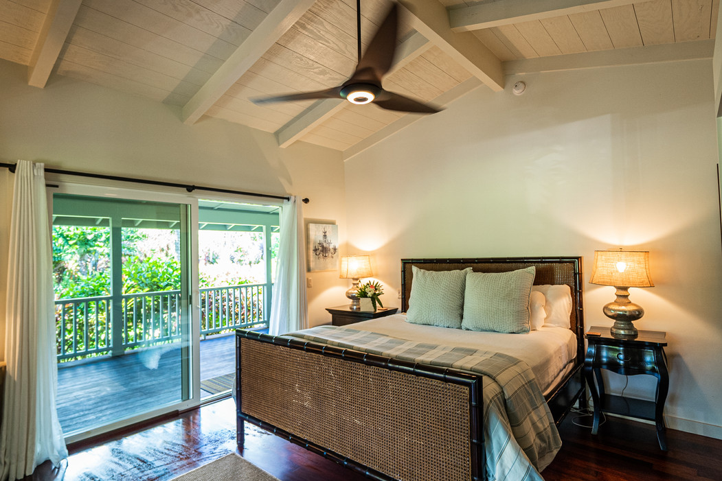 interior-14-bedroomjpg